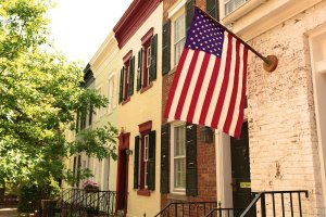 Civilian Base Workers' Federal Compensation Lawyer
